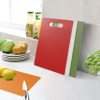 Colorful Cutting Board
