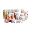 PS 1.7L Food Storage Container with New Lids