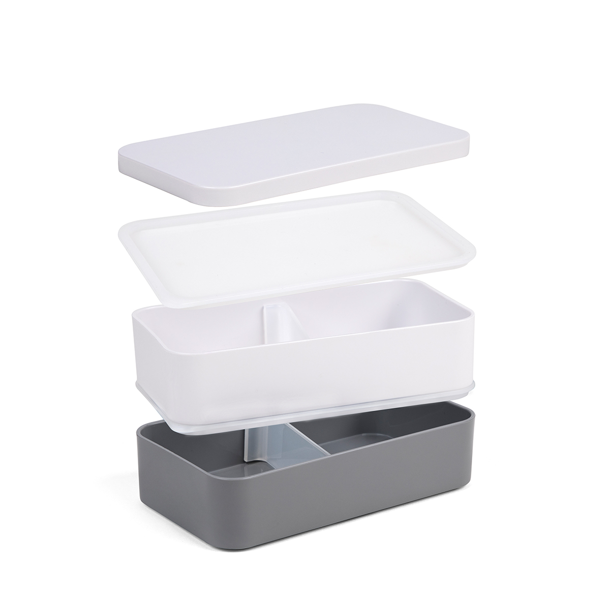 bento boxes for adults and kids