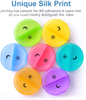 Weekly Traveling Mini 7 Days Pill Case Organizer